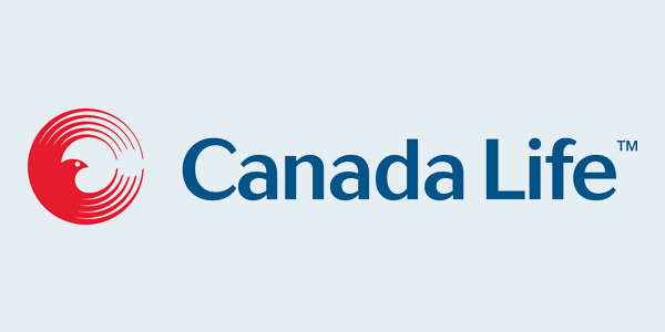 Canada Life Versicherung