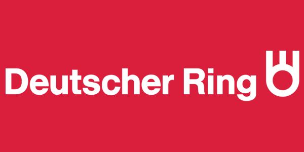 Deutscher Ring Versicherung