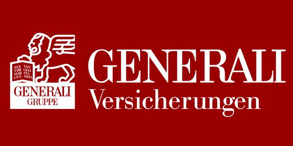Generali Versicherung