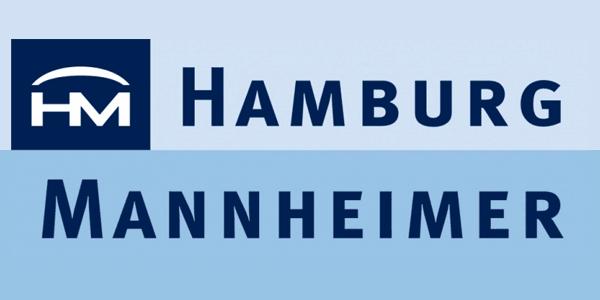 Hamburg Mannheimer Versicherung