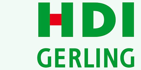 HDI-Gerling Versicherung