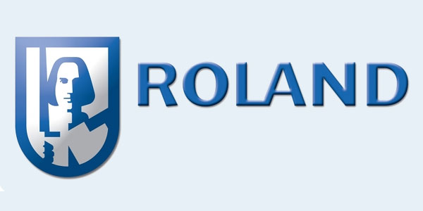 Roland Versicherung