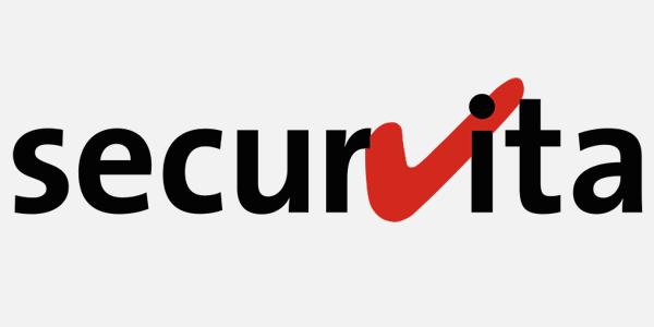 Securvita Versicherung