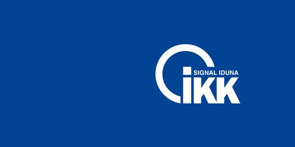 Signal Iduna IKK Versicherung