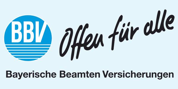 BBV - Bayerische Beamten Versicherungen