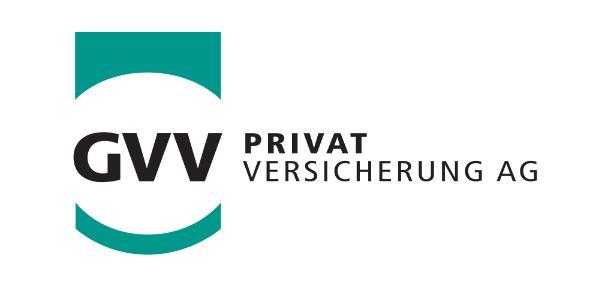 GVV-Privatversicherung AG