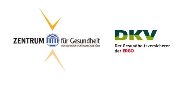 DKV Deutsche Krankenversicherung und das Zentrum für Gesundheit