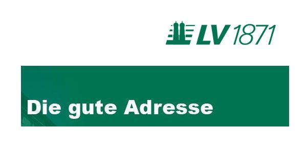 LV 1871 Unternehmensgruppe