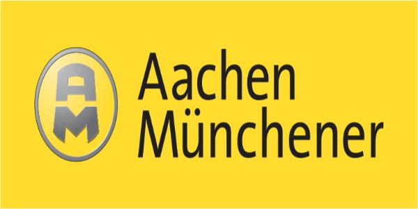 AachenMünchener Logo