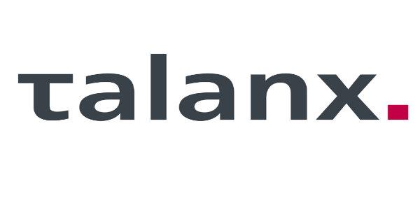Talanx Versicherungen