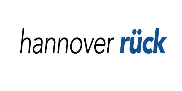 Hannover Rück Logo